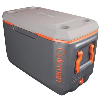 Coolers for rent