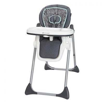 High Chairs for Rent