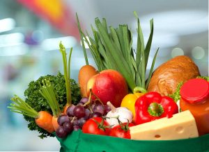 We can delivery groceries, meals, specialty meats, beach rentals, baby rentals, and more from Publix, Walmart, or Shipt.