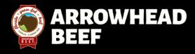 Very soon we'll also be carrying farm-raised specialty meats from Arrowhead Beef