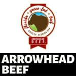 Arrowhead Beef Delivery